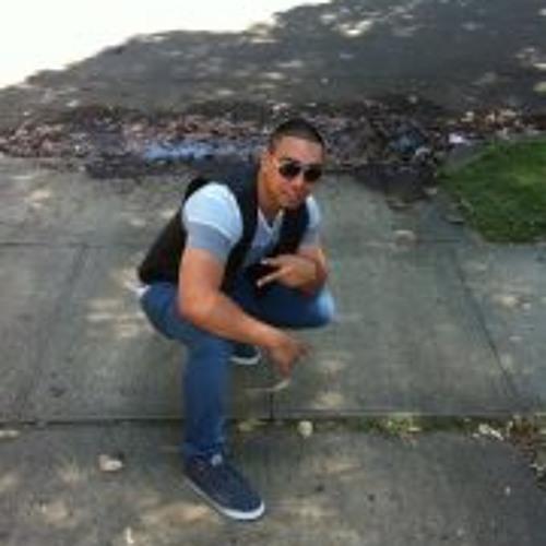 TonganHumbleBoyfahyee's avatar