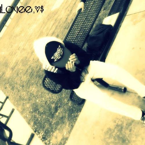 Dj falove / Beatz <3's avatar
