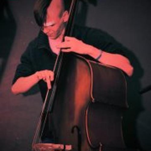 Różalski Rafał's avatar