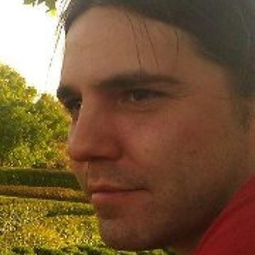 LoganMikesell's avatar