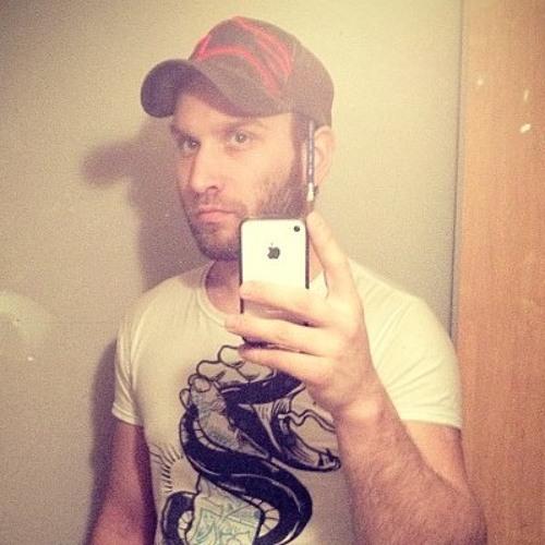 WhatsDoneInTheDark's avatar