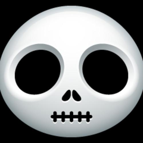 Ryan_Scott_Music's avatar