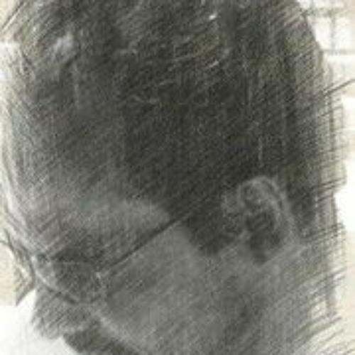joenoia's avatar