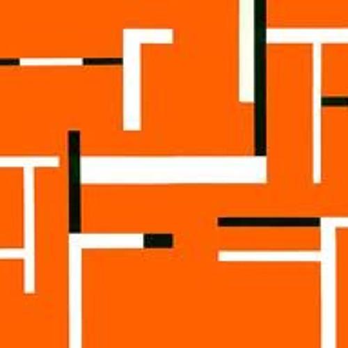orange ravioli's avatar