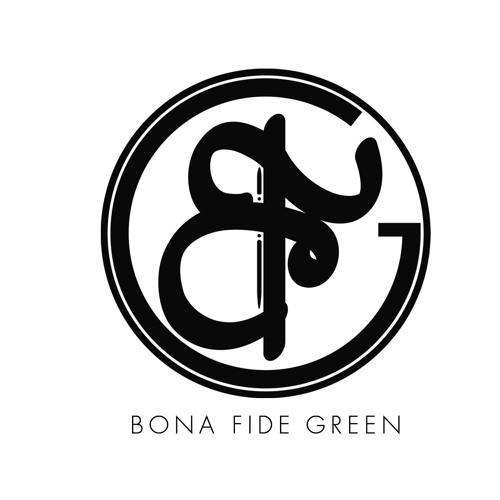 BonaFideGreen's avatar