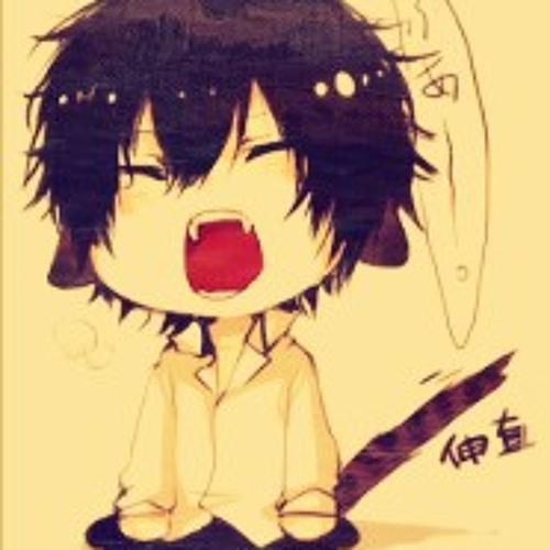 Chaofannvnv's avatar