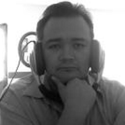 Fernando Calvillo Montes's avatar