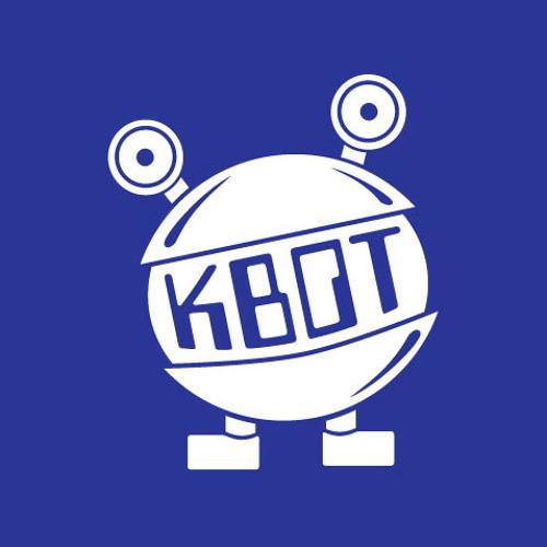 KBOT's avatar