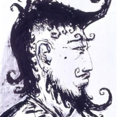 darkersaint's avatar