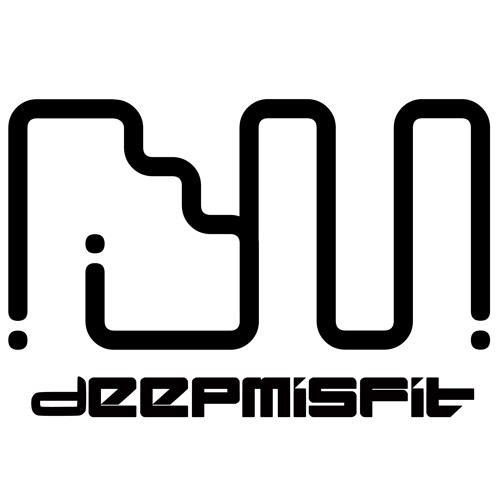 DeepMisfit Records's avatar