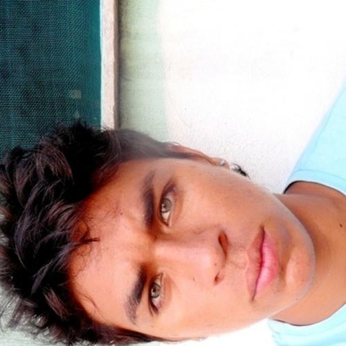 djfranckmtrzz's avatar