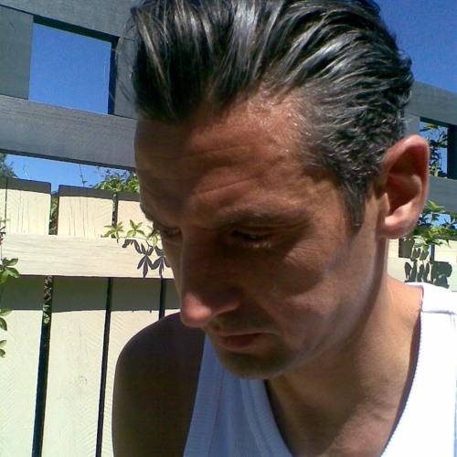 rocam69's avatar