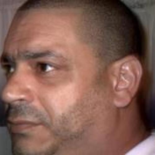 Ivan Miranda 1's avatar