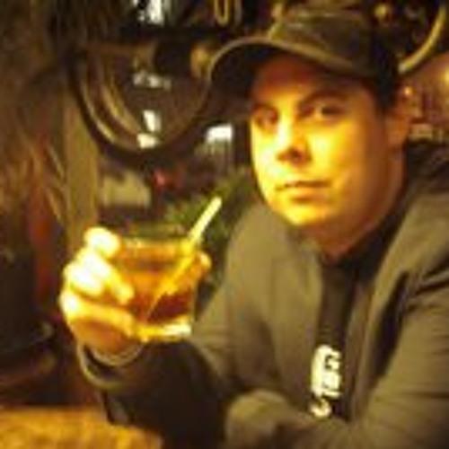 CurtTurtle's avatar