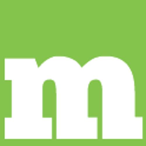 mashfile's avatar