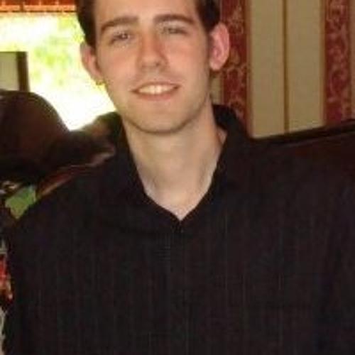 mikenordy's avatar