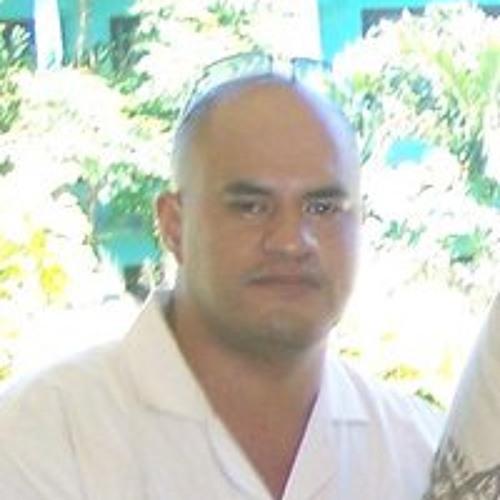 jkopu's avatar