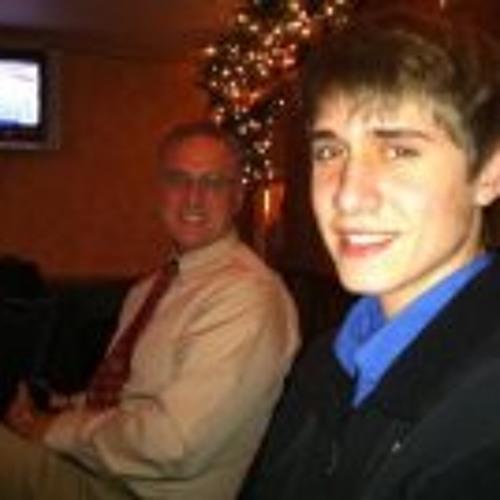 Steven Mettler's avatar