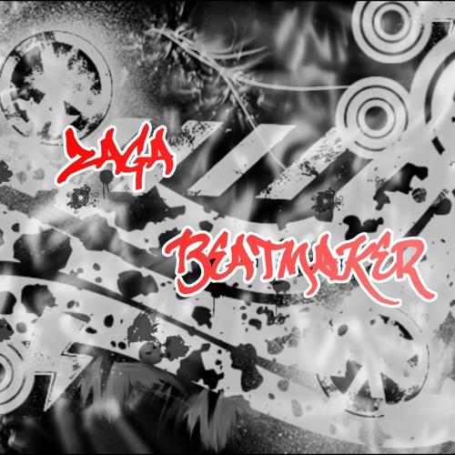 Zaga Beatmaker's avatar