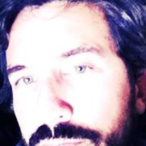 NachoR's avatar