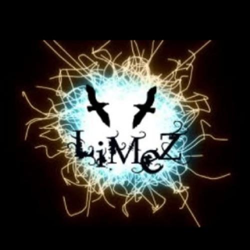 LiMeZ's avatar
