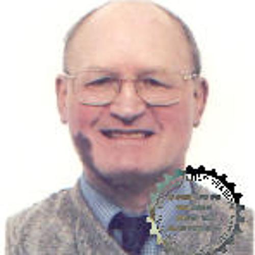 promton's avatar