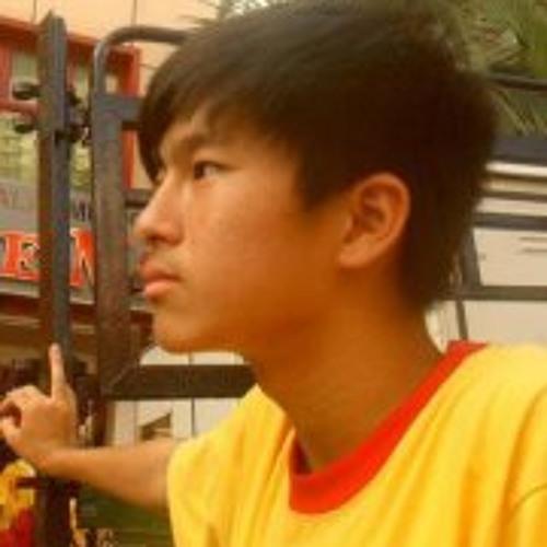 Kai Yan's avatar
