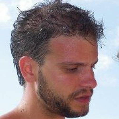 Veganoi's avatar