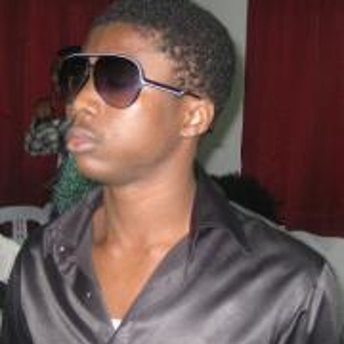 Uzochukwu Sixtus's avatar