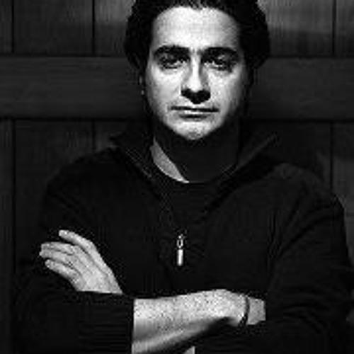 Nima Ghahremani's avatar