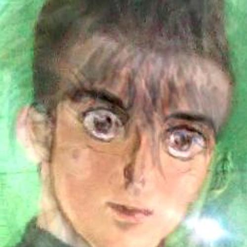 Marco Sinero's avatar