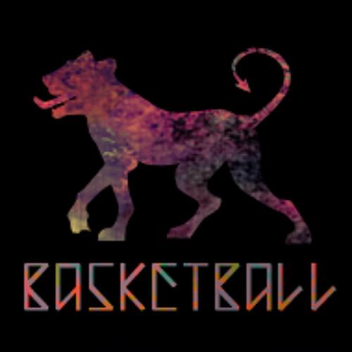 basketballaz's avatar