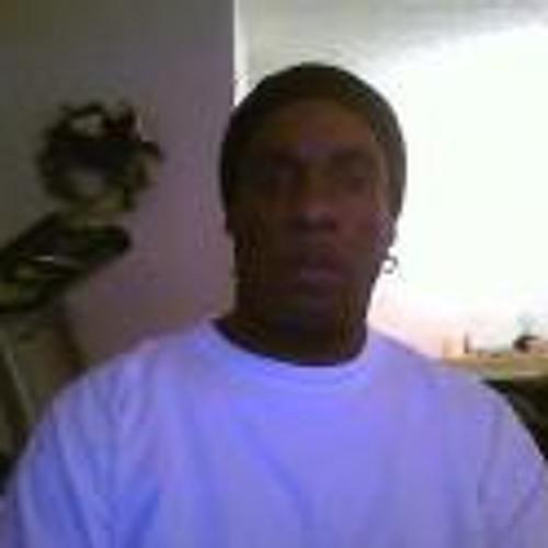 Michael AinNun Alexander's avatar