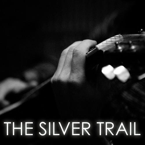 The Silver Trail's avatar
