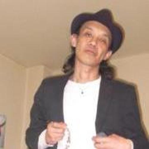 Masashi Takahashi 2's avatar