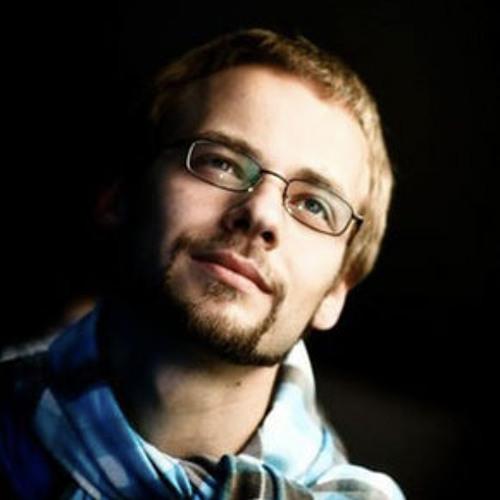 Justas Šerstkovas's avatar