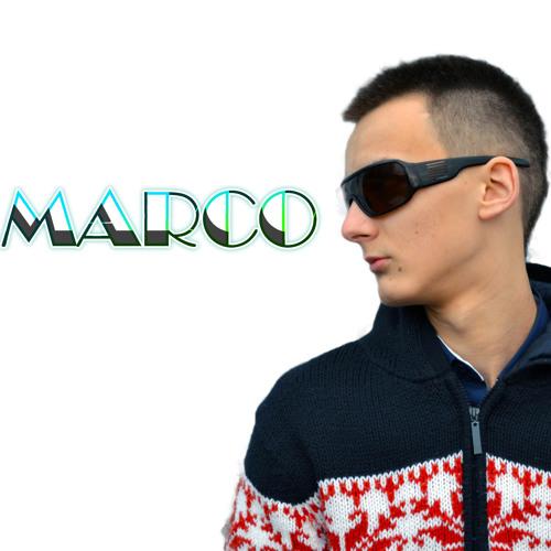 Marco(Remix)'s avatar
