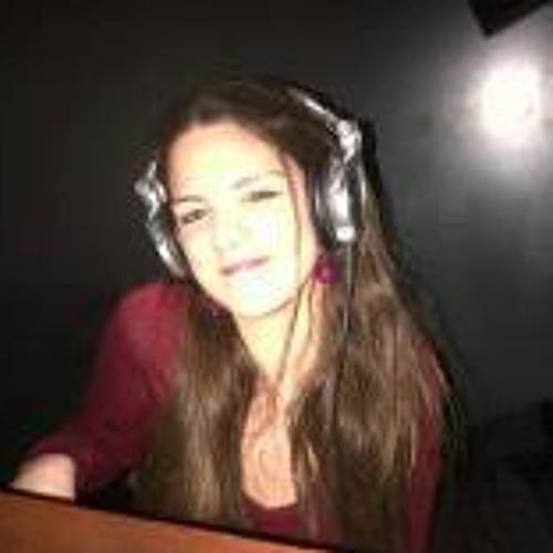 Joumana N Ghostine's avatar