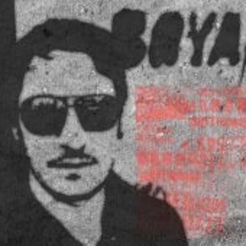 Dj Levonardo's avatar
