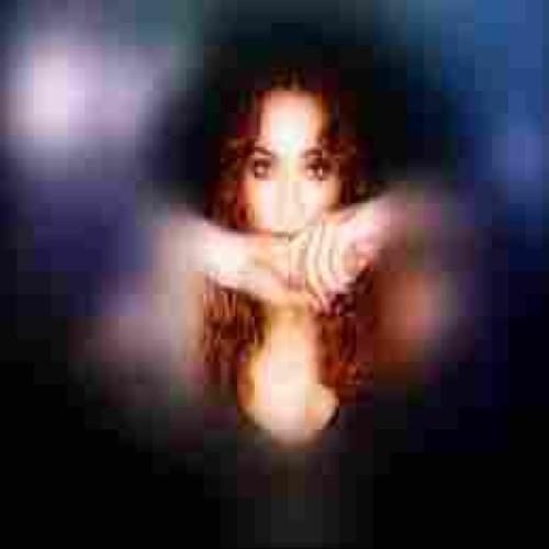 TierneyA's avatar