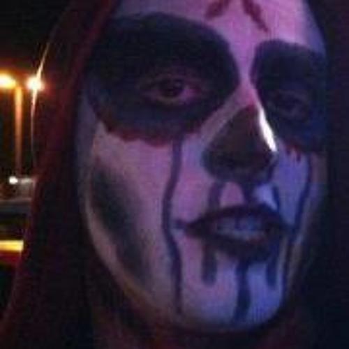 Cybosqueek's avatar