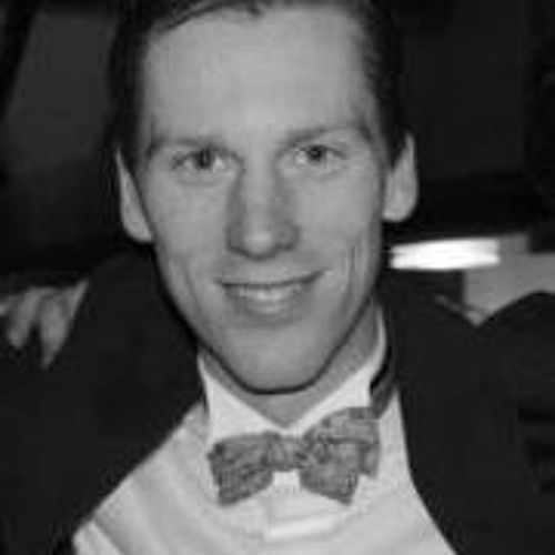 Thomas De Coninck's avatar