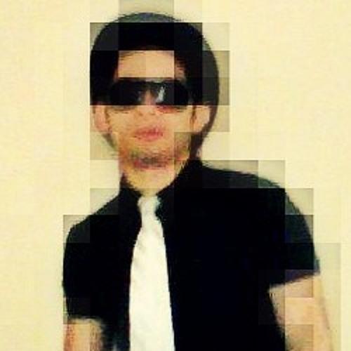 Xkyzo Volt's avatar