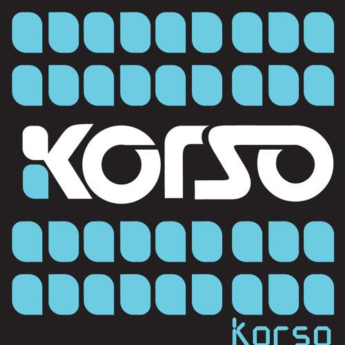 KORSO's avatar