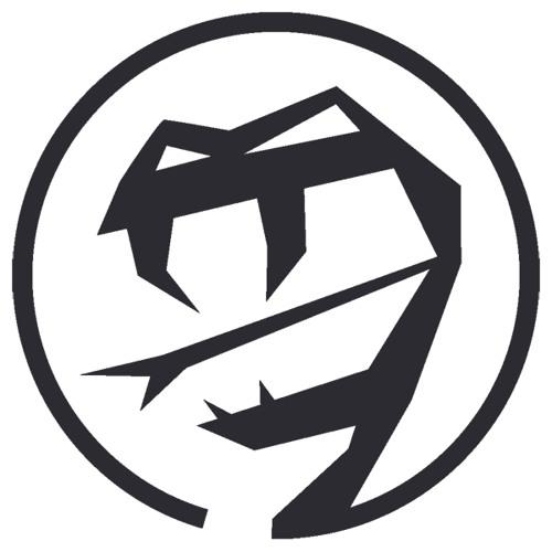 Snakebite.'s avatar