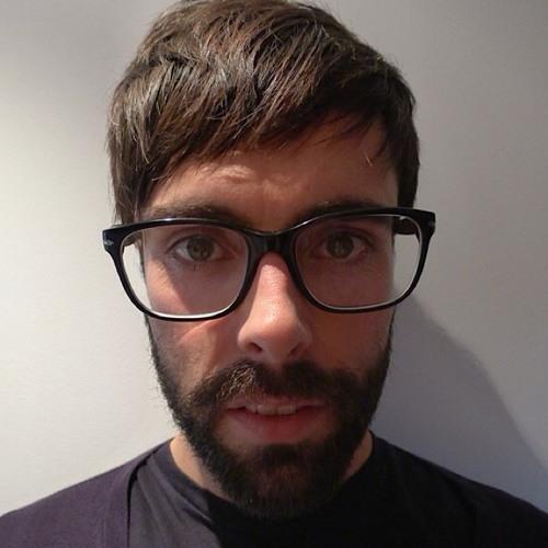 daPochol's avatar