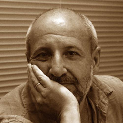 borisberg's avatar