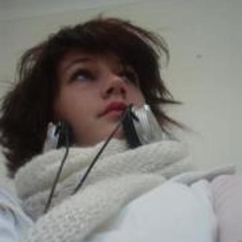 Sonia Pernet's avatar