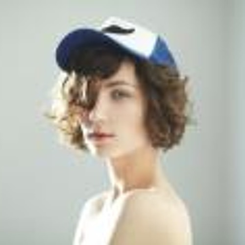 Ekaterina Konovalova's avatar