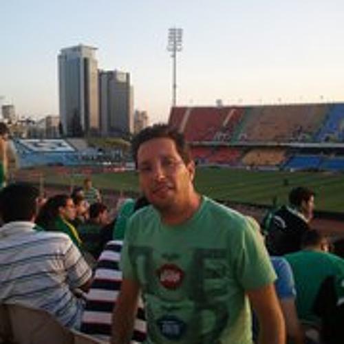 Hezi Boimel's avatar
